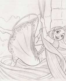 rapunzel.pencil.01